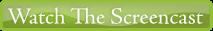 setup openfire chat server & spark im client w/ asterisk presence